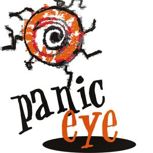 Profile picture for panic eye