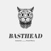 BASTHEAD