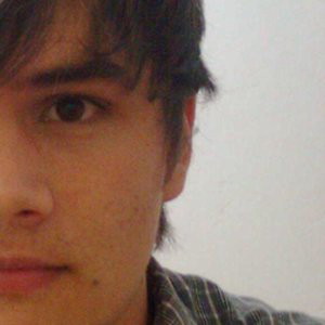 Profile picture for Bruno Fernandes