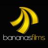 BananasFilms