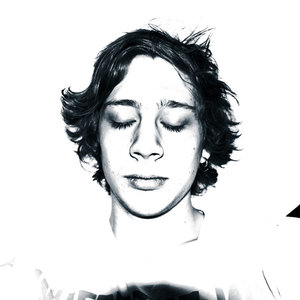 Profile picture for Jacob Lahovary Olsson