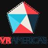 VRAmericas