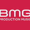 BMGPM - You need great music.