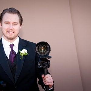 Profile picture for Derek Carlson