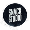 Snack Studio, Inc