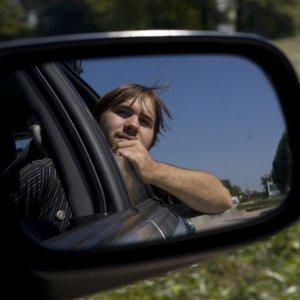 Profile picture for Jason Lenhart