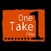 onetakefilm