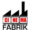 CINEMA FABRIK
