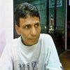 Royston D Silva