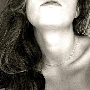 Profile picture for daniella vale