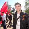 Aleksandr Steblovsky