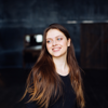 yuliya_antonova