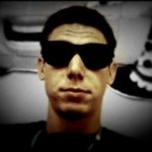 Profile picture for Matt Keller