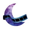 LunArts Films