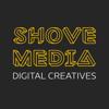 Shove Media