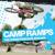 campramps