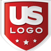 US Logo Video, Wichita, Kansas