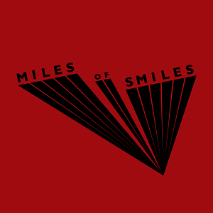 Profile picture for Milesofsmiles