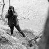 Sarah Bethan Film