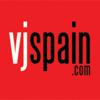 vjspain.com