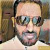 Adam Abdul