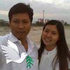 Kyaw Thura Maung