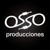 OSSO Producciones