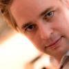 Christian Heydt