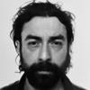 Marco Arturo Messina alias مام