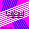 the8fest