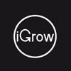 I Grow
