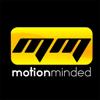 Motion Minded