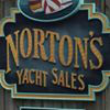 Norton Yachts