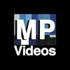MP Videos KY