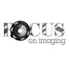Focus-on-Imaging