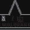 The Vann Molyvann Project
