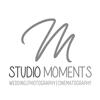 Studiomoments