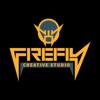 Firefly Creative Studio