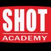 SHOT ACADEMY - Training on set