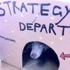 strategy dog