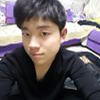Lance Wu