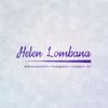 Helen Lombana