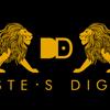 Dieste·s Digital