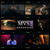 MVS Broadcast | DEP Image