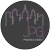 JPG Photo & Video