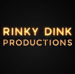 Rinky Dink Productions, Ltd.