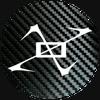 Aerobatic Imagery