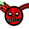 RedtrapGamer25