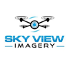Sky View Imagery