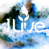 I Live Youth Church